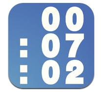 スクリーンショット 2013-08-17 7.41.56
